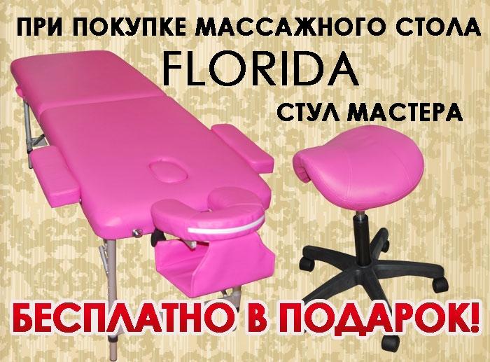 Детские кресла ортопедические купить в Москве