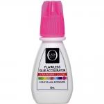 O-LASH BEAUTY Усилитель клея с запахом клубники