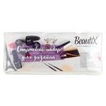 Стартовый набор для дизайна Beautix