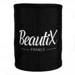 Декоративный чехол для кулера с логотипом Beautix