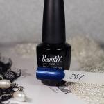 Гель лак Beautix 361 15мл