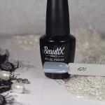 Гель лак Beautix 420 15мл