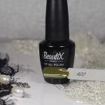 Гель лак Beautix 422 15мл