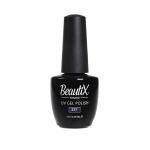 Гель лак Beautix 337 8мл