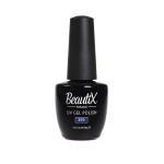 Гель лак Beautix 359 8мл