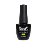 Гель лак Beautix 508 8мл