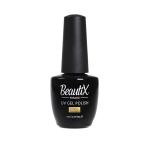Гель лак Beautix 605 8мл