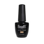 Гель лак Beautix 607 8мл