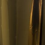 Фольга для литья Золотая