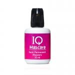 Полуперманентная тушь IQ Mascara 10 мл