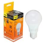 Лампа LED PREMIUM для идеальных бликов