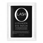 O-LASH BEAUTY Коллагеновые подушечки