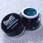 Гель краска Beautix 016