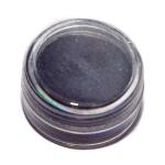 Пигмент для декора ногтей Темно-фиолетовый