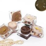 PHOENIX Пигмент для ручного микропигментирования Chocolate Brown