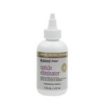 Be Natural Cuticle Eliminator Средство для кутикулы 118мл