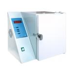 Стерилизатор воздушный (сухожаровой шкаф) ГП–10 МО