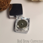 Корректирующий пигмент Red Brow Corrector