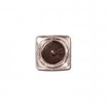 Пигмент для ручного микропигментирования Brown