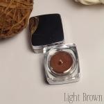 GINGMEI Пигмент для ручного микропигментирования Light Brown