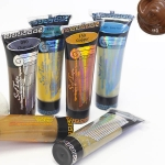 Пигмент Softap Молочный шоколад 110