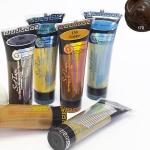 Пигмент Softap Темный шоколад 170