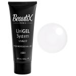 Unigel system Beautix 1001 60мл