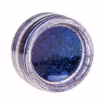 Юкки Синие №8