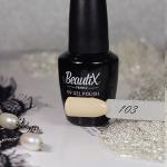 ���� ��� Beautix 103