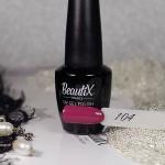 ���� ��� Beautix 104