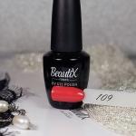 ���� ��� Beautix 109