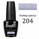���� ��� Beautix 204