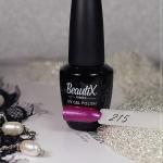 ���� ��� Beautix 215