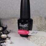 ���� ��� Beautix 217
