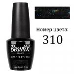 ���� ��� Beautix 310