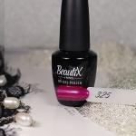 ���� ��� Beautix 325
