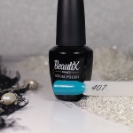 Гель лак Beautix 407 15мл