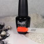 ���� ��� Beautix 505