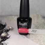 ���� ��� Beautix 703
