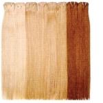 Волосы на трессах 65 см