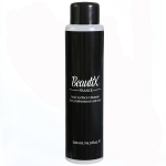 Жидкость для снятия липкого слоя Beautix 500ml