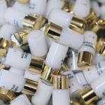 Перманентный лосьон N1 для биозавивки