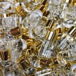 средство для снятия валиков N4 для биозавивки