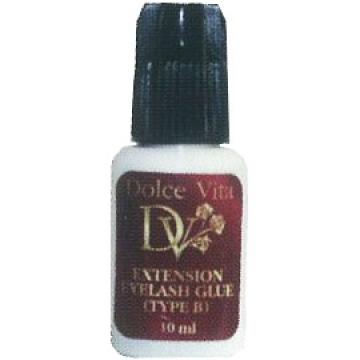 Клей Dolce Vita B тип