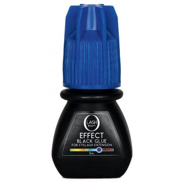 O-LASH BEAUTY Клей Effect 5мл