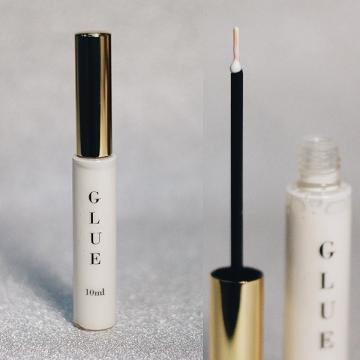 GLAMS Клей для биозавивки GLUE