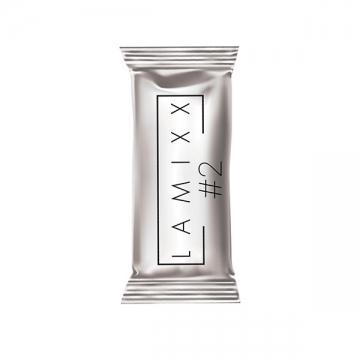 LAMIXX Cостав №2