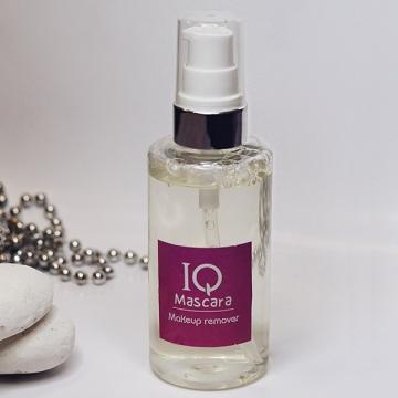 Средство для снятия макияжа IQ Mascara