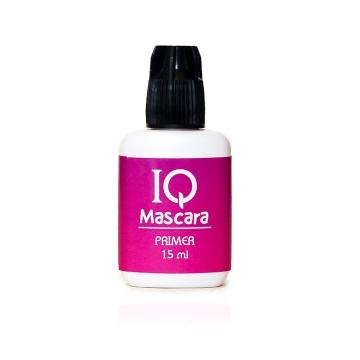 Праймер-обезжириватель для ресниц IQ Mascara
