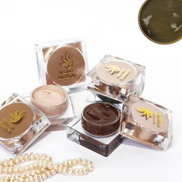 Пигмент для ручного микропигментирования PHOENIX Chocolate Brown